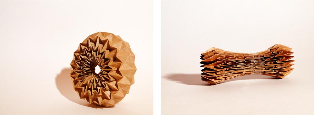 magic-ball-shapes