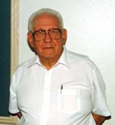 Neal Elias