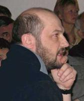 Lionel Albertino