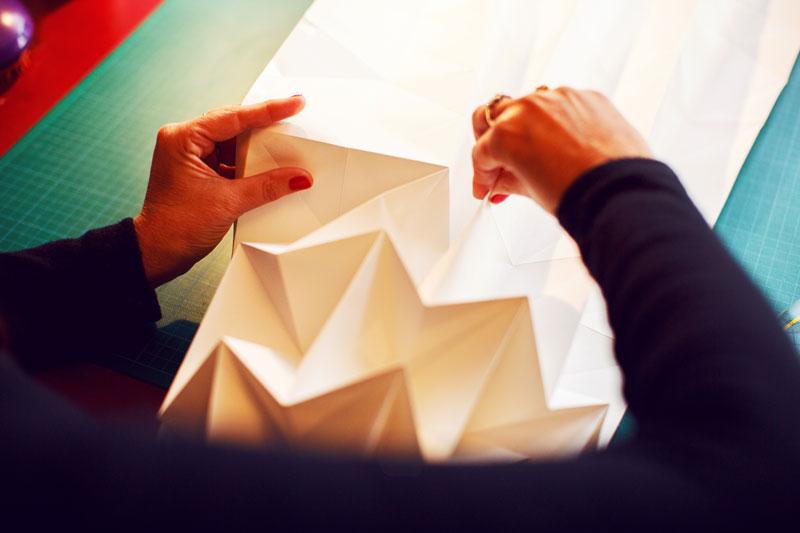 danielle-origami-lampen-handwerk
