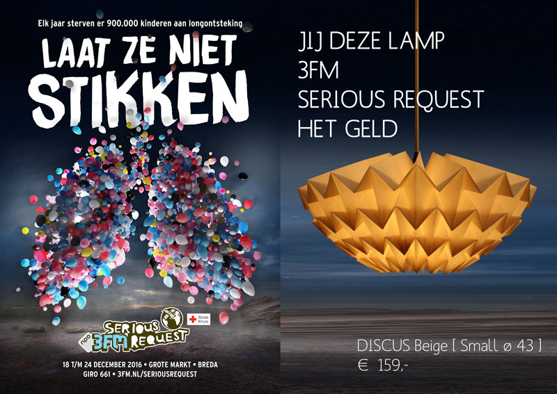 lamp-voor-serious-request-2016