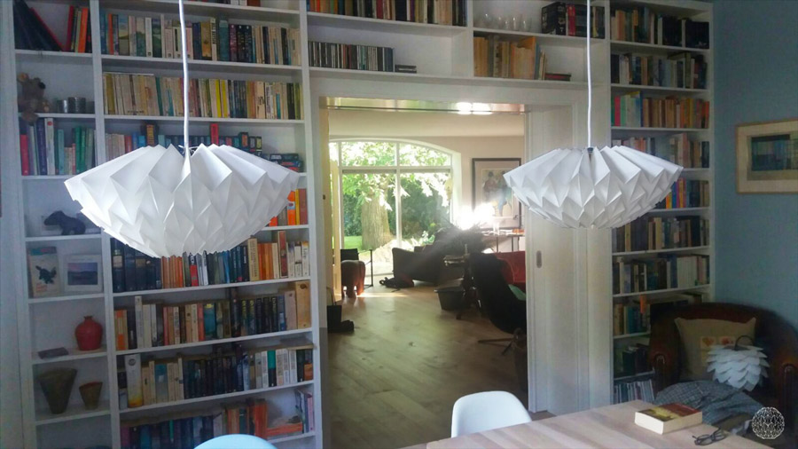 2-lampen-boven-eettafel