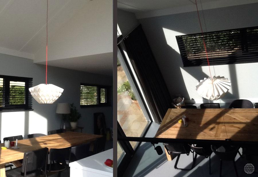 grote-lamp-boven-eettafel